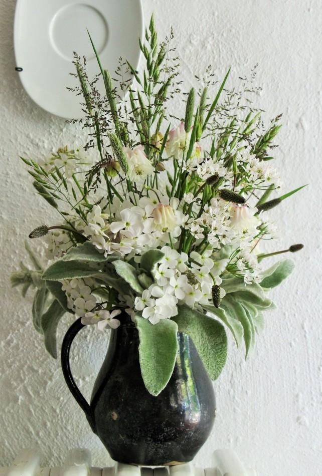 LTAJ-BouquetBlanc