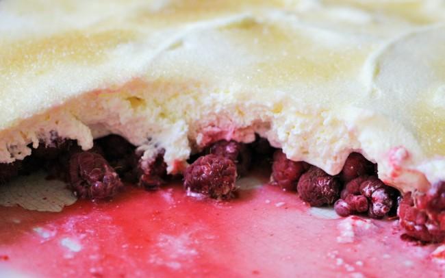 LTAJ-DessertFramboisesEntame