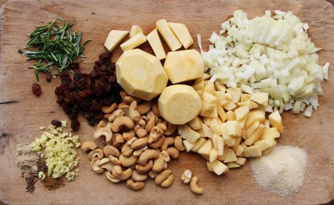 LTAJ-IngredientsPoeleeDeNavets