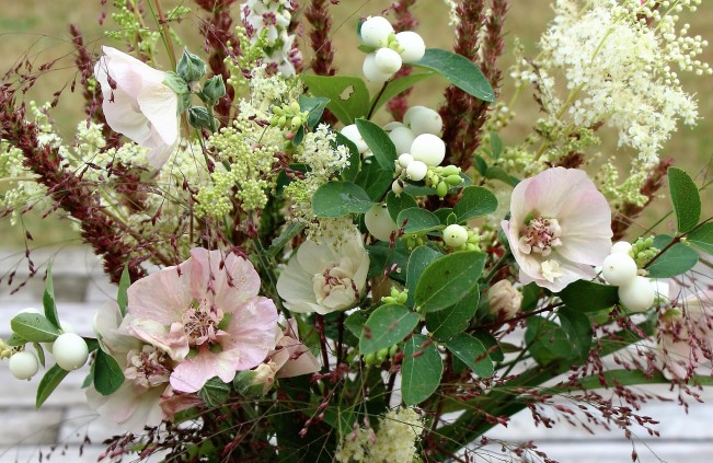 ltaj-bouquetdetail