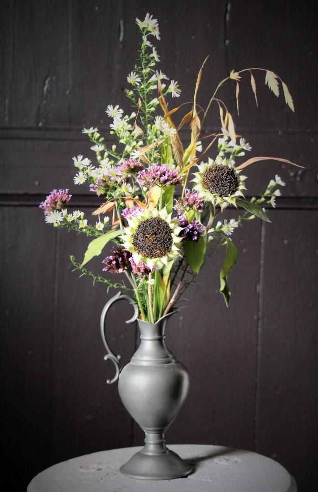 ltaj-bouquetdautomne