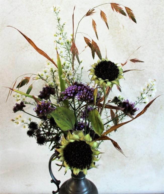 ltaj-bouquetautomne